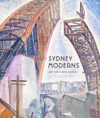 SydneyModerns