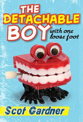 TheDetachableBoy