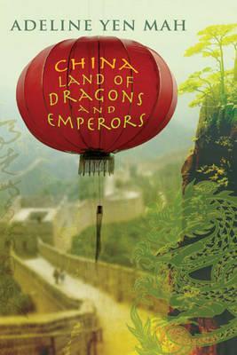 China Land of DragonsandEmperors