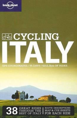 CyclingItaly