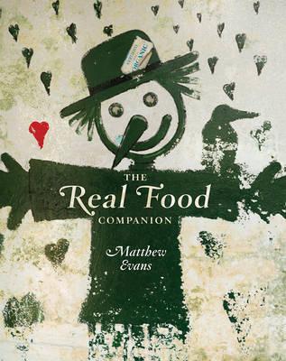 The RealFoodCompanion