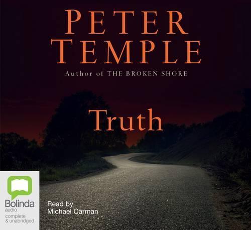 Truth(Audiobook)