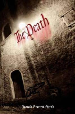 The Death: The Horror ofthePlague