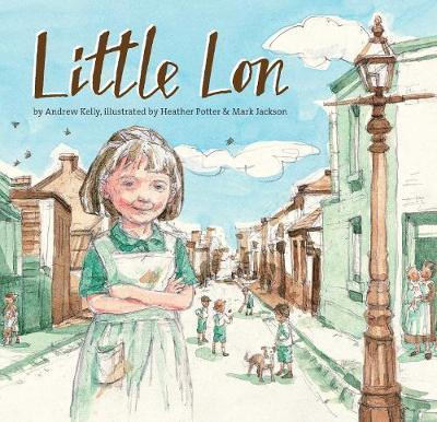 LittleLon