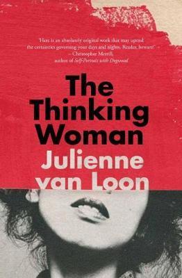 TheThinkingWoman