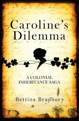 Caroline'sDilemma