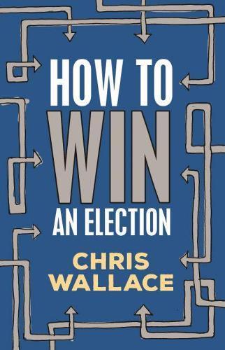 How to WinanElection