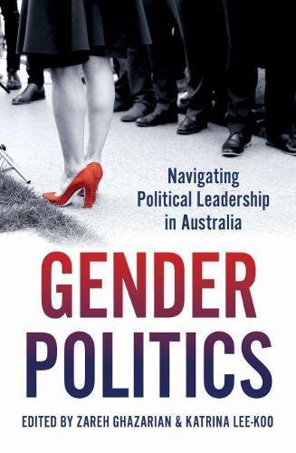 GenderPolitics
