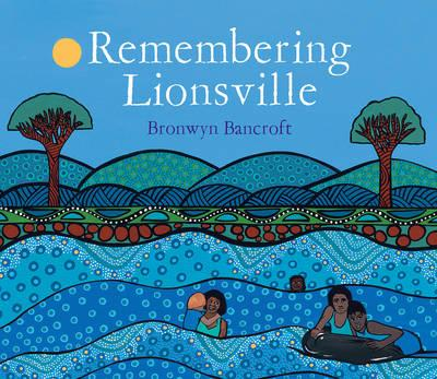 Remembering Lionsville: MyFamilyStory
