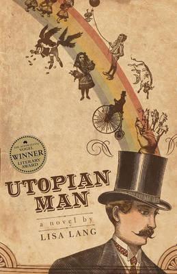 UtopianMan