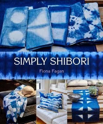 SimplyShibori