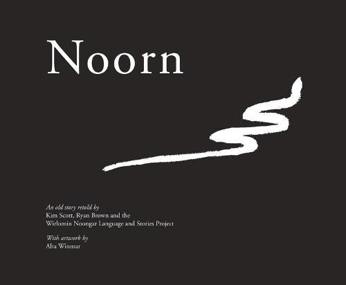 Noorn: An oldstoryretold