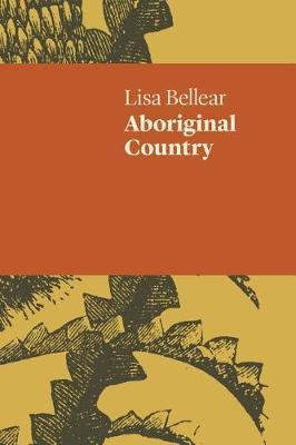 AboriginalCountry