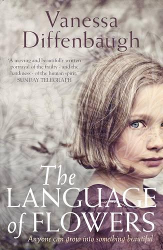 The LanguageofFlowers