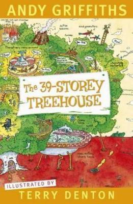 The39-StoreyTreehouse