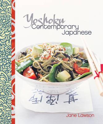 Yoshoku:ContemporaryJapanese