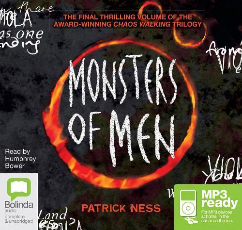 MonstersofMen