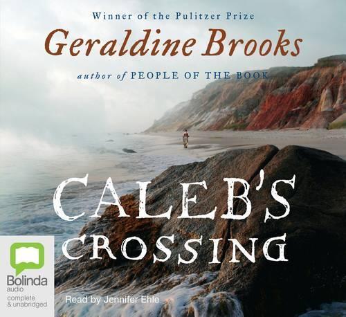 Caleb'sCrossing