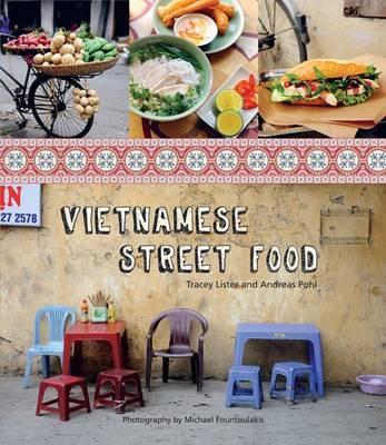 VietnameseStreetFood
