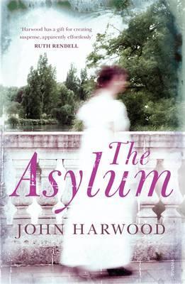 TheAsylum