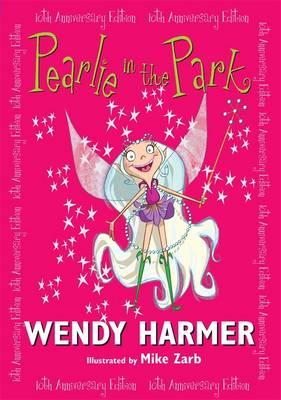 Pearlie in the Park 10YearEdition