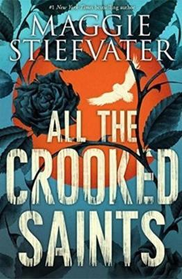 All theCrookedSaints
