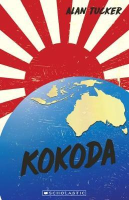 My AustralianStory:Kokoda