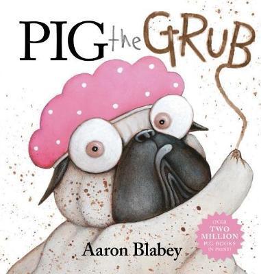 PigtheGrub
