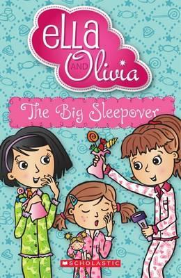 BigSleepover#6