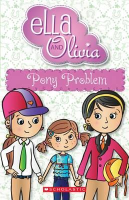 PonyProblem#7