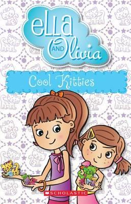 CoolKittens#8