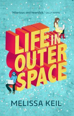 Life inOuterSpace