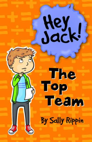 The Top Team