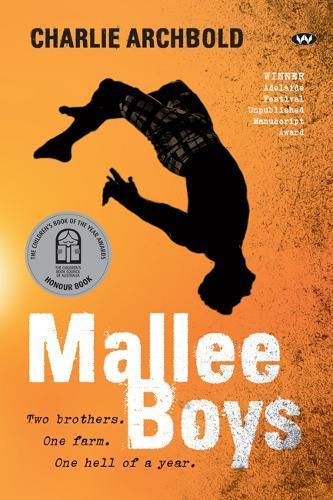 MalleeBoys