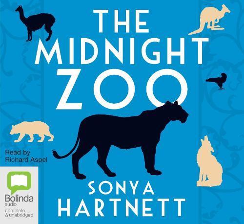 The Midnight Zoo