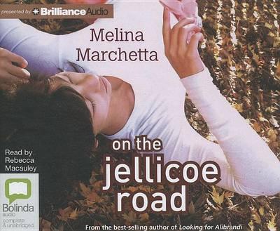 On theJellicoeRoad