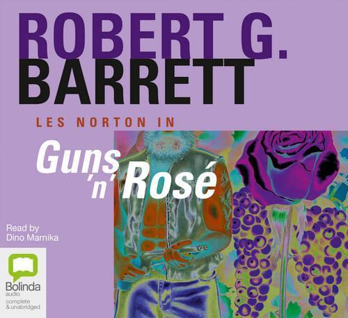 Guns'n'Rose