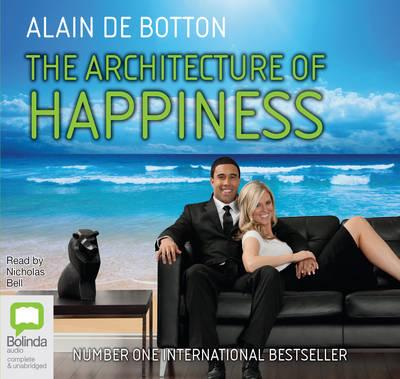 The ArchitectureofHappiness