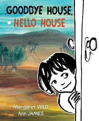 Goodbye House,HelloHouse