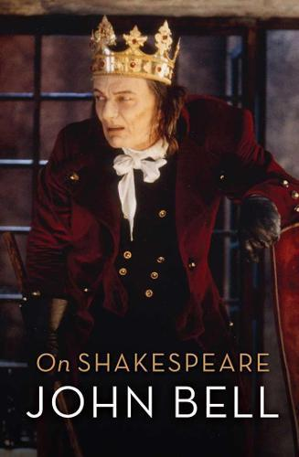 On Shakespeare