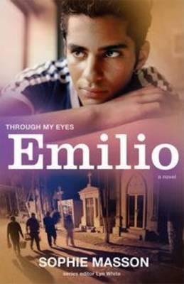 Emilio: Through My Eyes