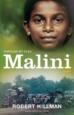 Malini: Through My Eyes