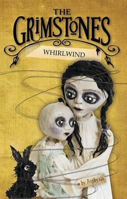 Whirlwind: The Grimstones 3