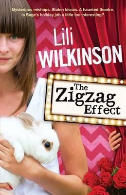 TheZigzagEffect