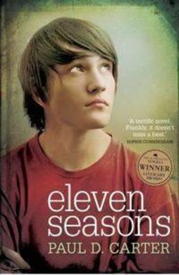 ElevenSeasons