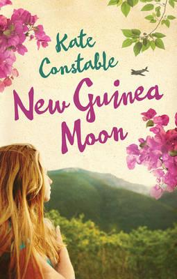 New Guinea Moon