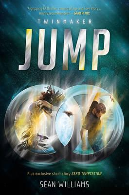 Jump:Twinmaker1
