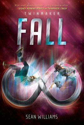 Fall:Twinmaker3