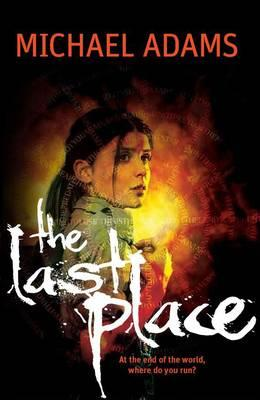 TheLastPlace