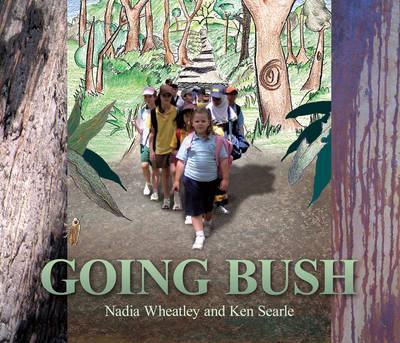 GoingBush